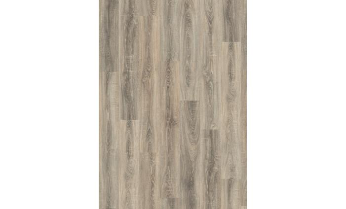 Dub Bardolino sivý
