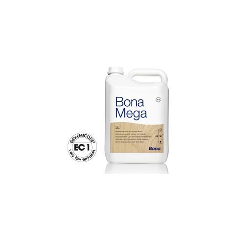Bona LAK Mega 5L