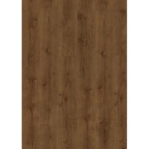 Dub pieskovaný hnedý