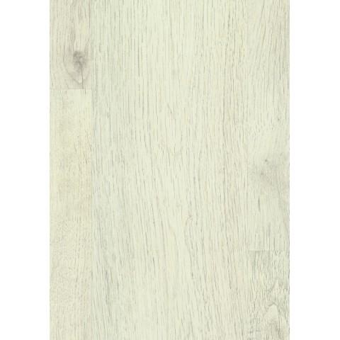 Dub Cortina Oak biely