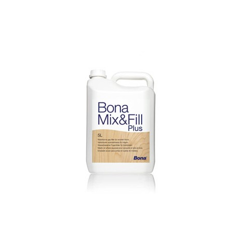 Bona TMEL Mix & Fill Plus 5 L